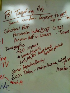 bboi_web - whiteboard 1