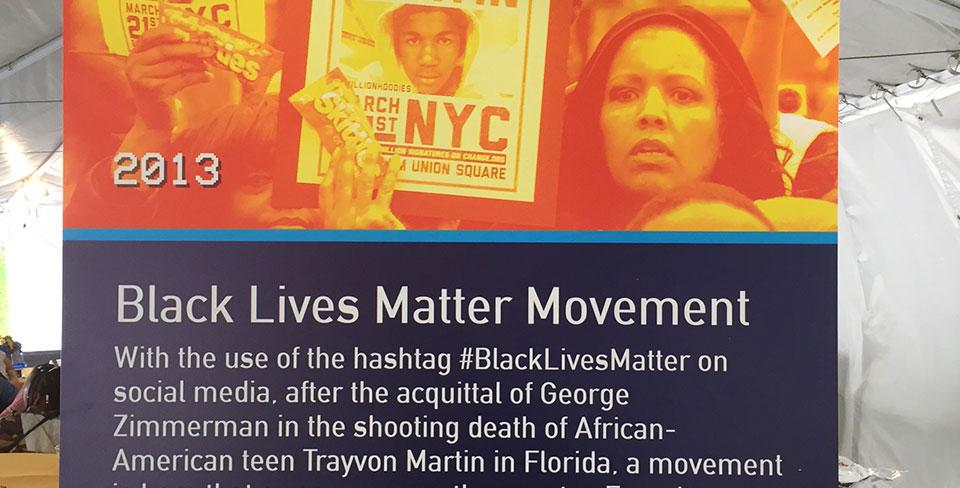 black-lives-matter-0204