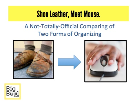 BBOI - Web Pic - Shoe Leather PPT Cover Photo