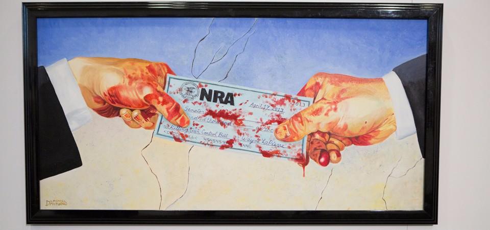 NRA-Art-960