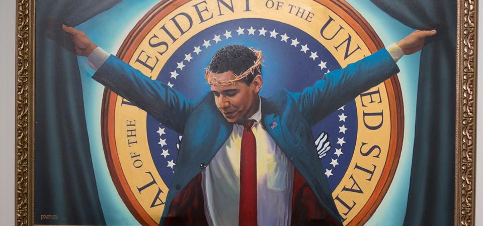 Obama-Art-960
