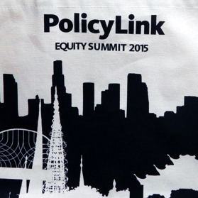 policy-link