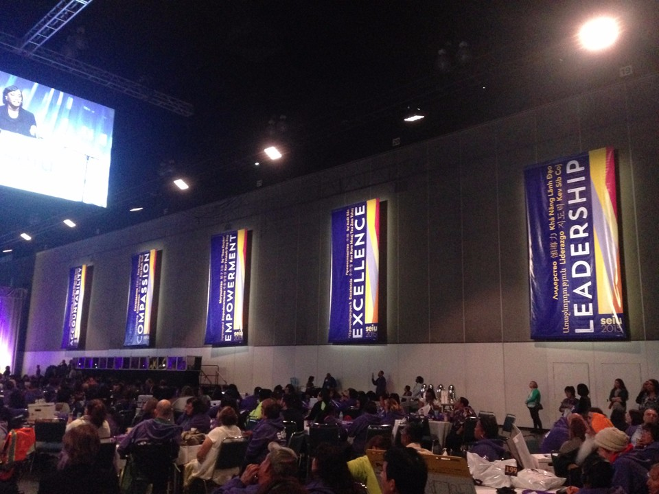 Banners-final-2