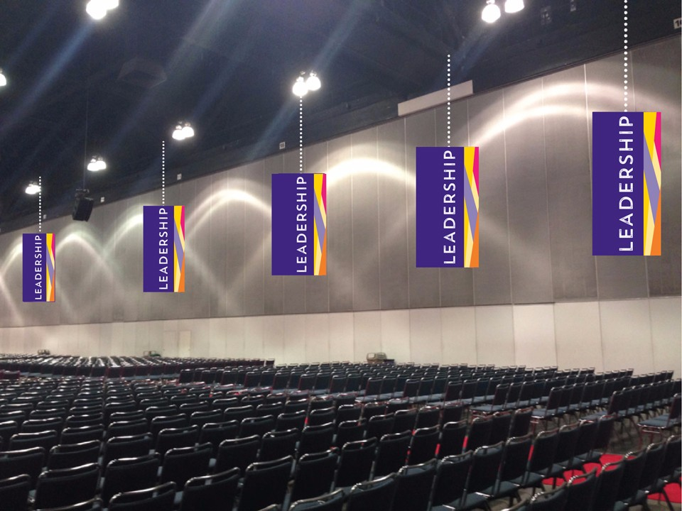 Banners-mockup-2