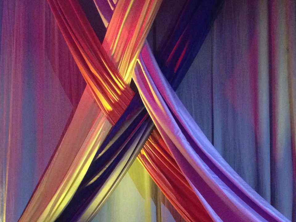 Stage-Drapes-final-2