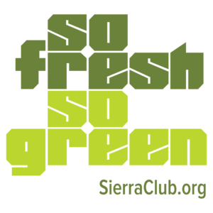 src-so-fresh-so-green-vector-01