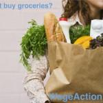 uhe-fb-ad-u9-groceries-2
