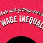 uhe-motion-frame-inequality