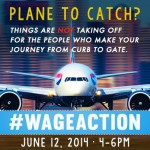 uhe-wageaction-social-airport-403x403-2