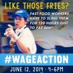 uhe-wageaction-social-fries-403x403-2