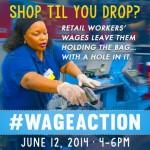 uhe-wageaction-social-retail-403x403-2