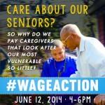 uhe-wageaction-social-senior-403x403-2